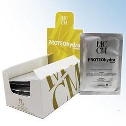 PROTEOHYDRA MASKE BOX à 12 Stk.