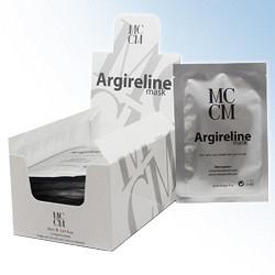 ARGIRELINE MASKE BOX à 12 Stk.