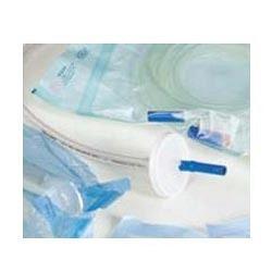 Luftfilter für Aesthipeel, einzel