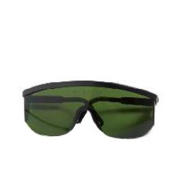 Laserschutzbrille Diodenlaser BP6006