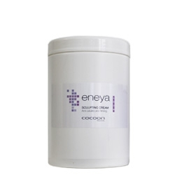 eneya Sculpting Cream Body 1'000ml