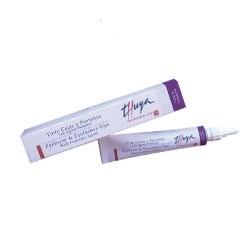 Augenbrauenfarbe mahagoni-rot T5 15 ml
