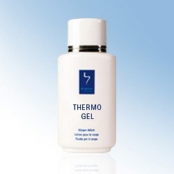 THERMO-GEL KRAMER-COSMETICS 500 ML (SERVICEGRÖSSE)