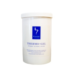 THERMO-GEL KRAMER-COSMETICS 1'000 ML (SERVICEGRÖSSE)