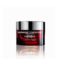 T-LIFT (IN) SUPREME DEFINITION Gesichtscreme 50ml