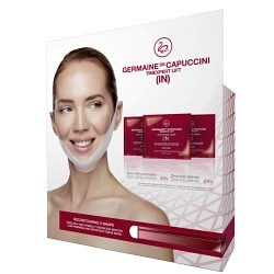 Display V-Shape Recontouring Masken 12 Stk.