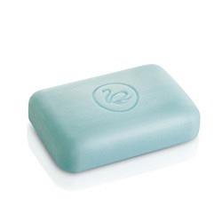 PUREXPERT Soap-free Dermo-Clean 100 gr.