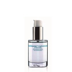 Hydracure Hyaluronic Force Serum 30 ml