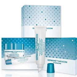 Promo Hydracure normal trockene Haut 50 ml