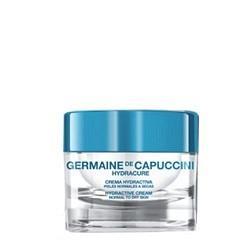 Hydracure normale/trockene Haut 50 ml Jar