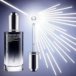 T-SRNS REPAIR NIGHT PROGRESS Serum 50 ml