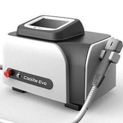 Coolite Evo Diodenlaser 810 nm
