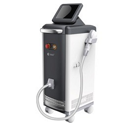 Coolite PLUS Diodenlaser 810 nm