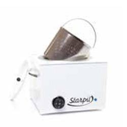 Wachswärmer 4.5 Liter, Starpil