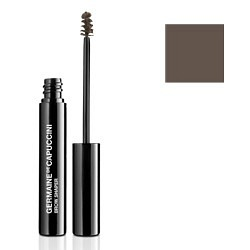 BROW SHAPER 364 TAUPE