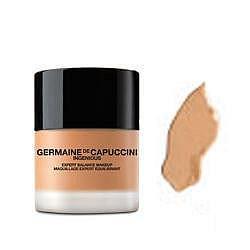 INGENIOUS Make-up 460 Cream