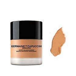 INGENIOUS Make-up 461 Desert Sand