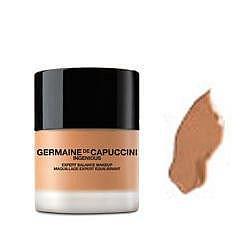 INGENIOUS Make-up 463 Cognac