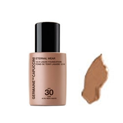 Eternal Wear Make-up 492 Dark Beige