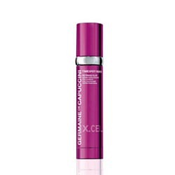 Timexpert Rides X.Cel Retinage Filler 50 ml