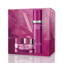 Promo T-Rides X.Cel Retinage Filler 50 ml