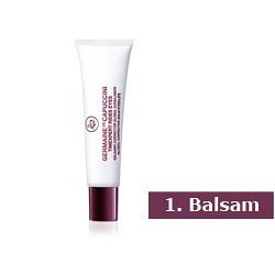 Timexpert Rides Balm Eyes/Lips 30 ml