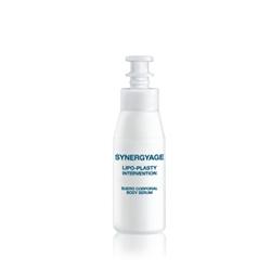 SynergyAge Lipo-Plasty Serum 12  x5 ml