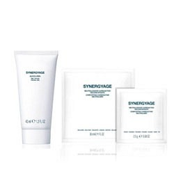 SynergyAge Glycocure Micro-Peeling 12 Stk.