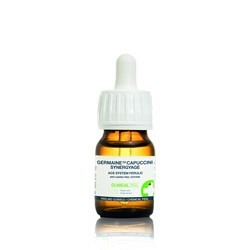 AOX System Ferulic Acid 30 ml