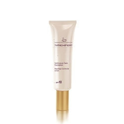 Timexpert Cont. Care Make-up SPF 10 - N° 01 Almond