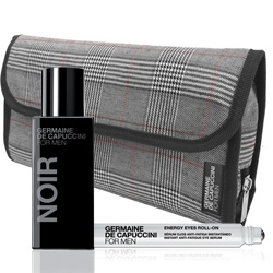 FrühlingsPromo FOR MEN E.d.P. Noir 50ml
