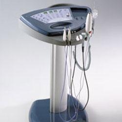 Aesthetic Advance Multi-Funktionsgerät