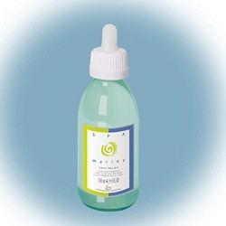 Spa Crio-Relax Serum 150 ml
