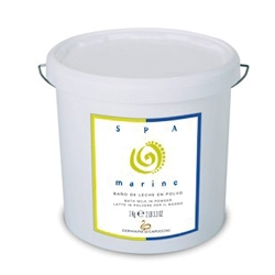 SPA Milchbad-Pulver 1 Kg