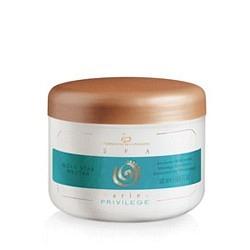 Spa Gold Star Massagecreme 500 ml