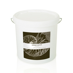 Spa Harmony Sublime Stones 2 Kg