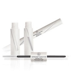 MAGNIF-EYES Lashes & Eyebrows 2 x 5 ml