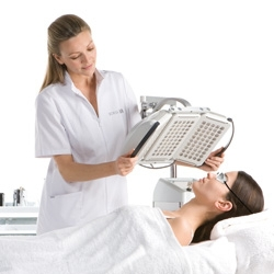 Photocare, LED-Therapie Sorisa