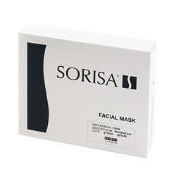 Maske-Set Wrinkle-Care Elektrop.12 Stk.