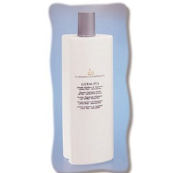 Germipil Post-Depilation Lotion 500 ml