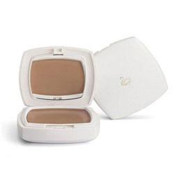 HI-PROTECTION Make-up SPF 50 Golden
