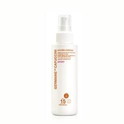 GC Sport Sun Spray waterprof SPF 15 200ml