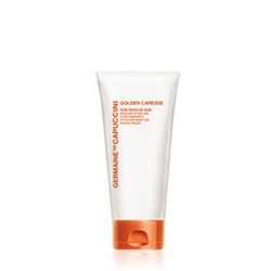 GC S.O.S Rescue After-Sun Maske 50 ml