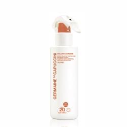 GC Sun Spray Anti-Ageing SPF 20 200 ml