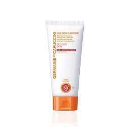 GC High Protection Emulsion SPF 50, 150 ml