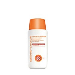 Advanced Anti-Ageing Sun Emulsion SPF 50 - 50 ml