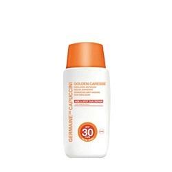Advanced Anti-Ageing Sun Emulsion SPF 30 - 50 ml