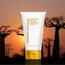 Oil Phytocare Oil Tonic Scrub 150 ml