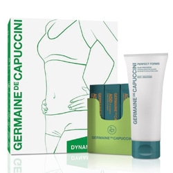 P.F. Promo Fit Contour 200ml + Cellu Dren. 30 Sachets