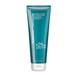 P.F. Stretchmark & Firming Power 250ml